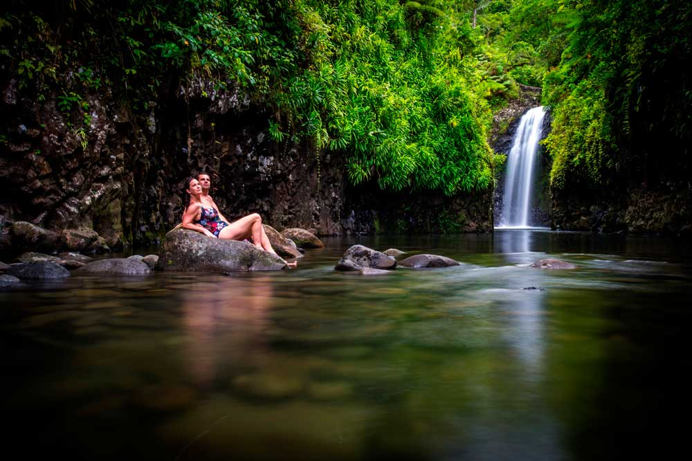 -adult-only-guide-taveuni