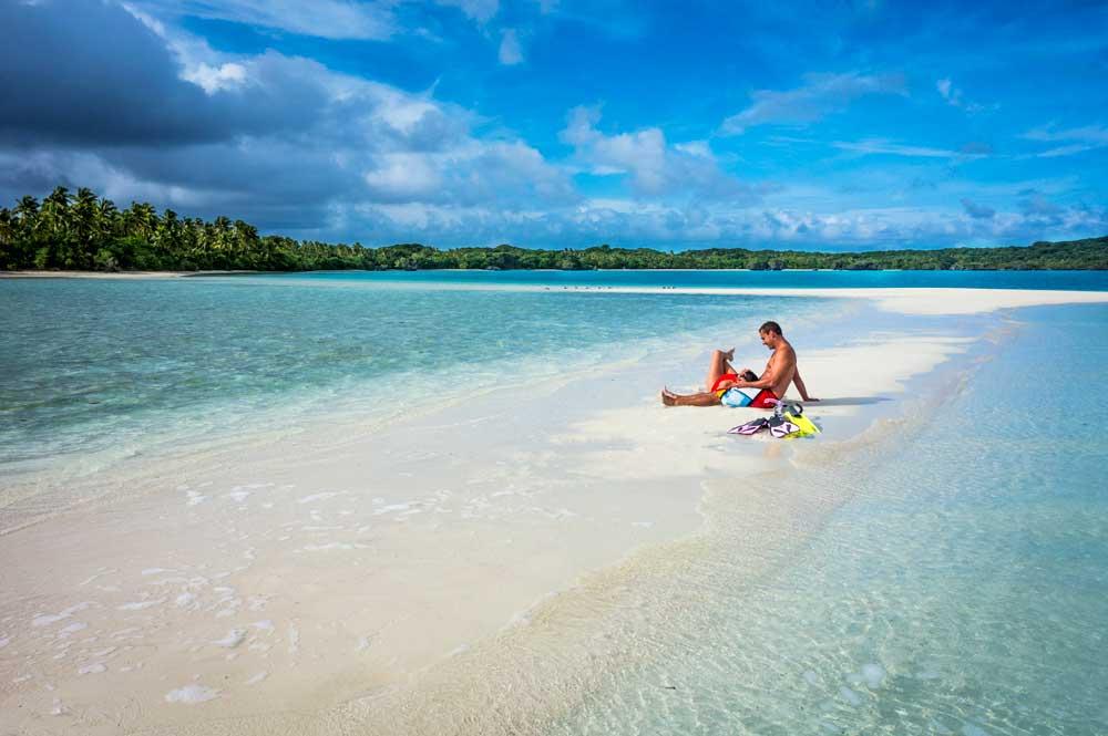 -lomaiviti-islands-luxury-activities