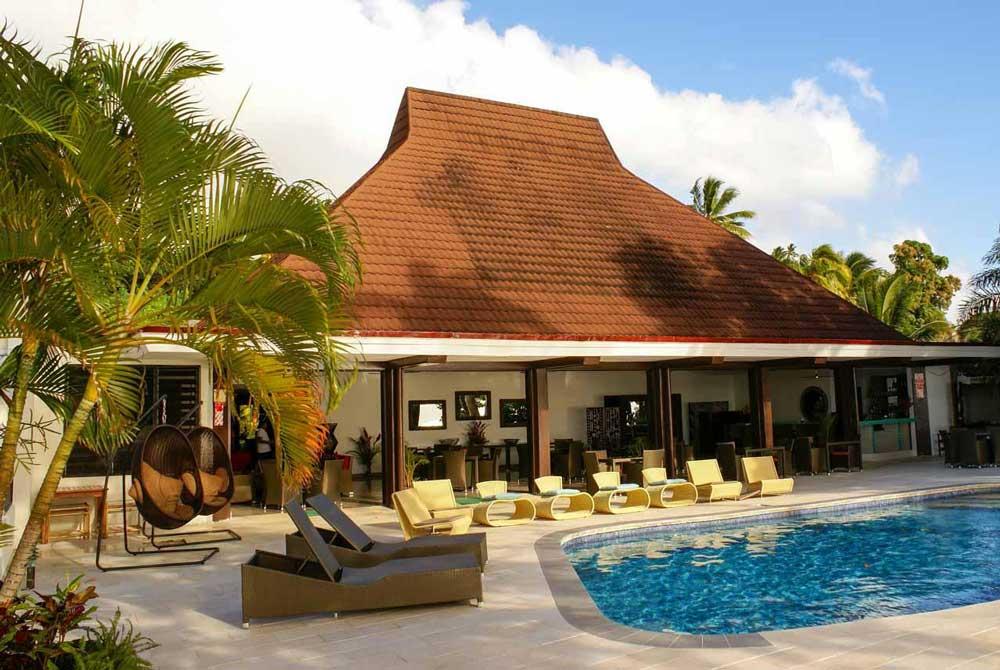 -hotels-taveuni