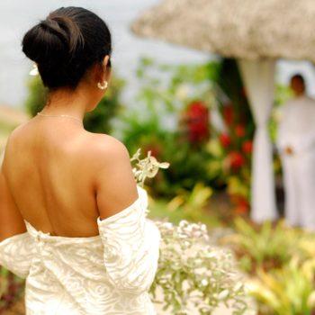 10 Best Wedding Venues on Taveuni