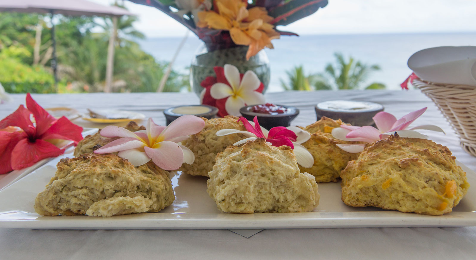 The Foodie Guide to Taveuni