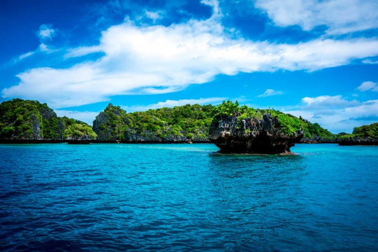HEADER-Complete-guide-to-the-lau-islands-Credit-Captain-Cook-Cruises-(2)