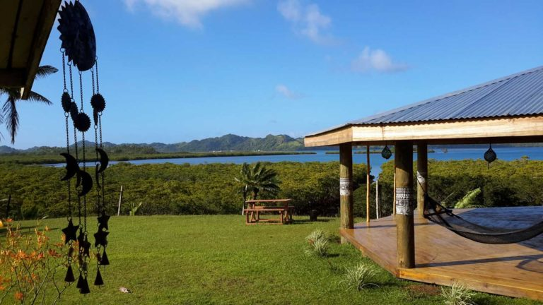 -budget-accommodation-on-ovalau