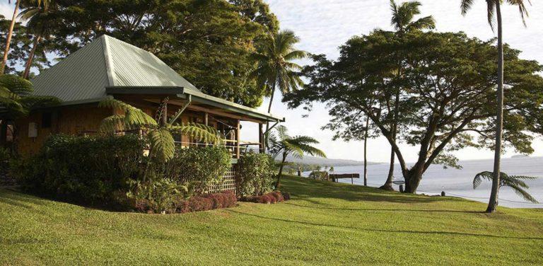 best-hotels-on-taveuni