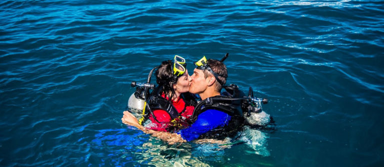 romantic-things-to-do-taveuni