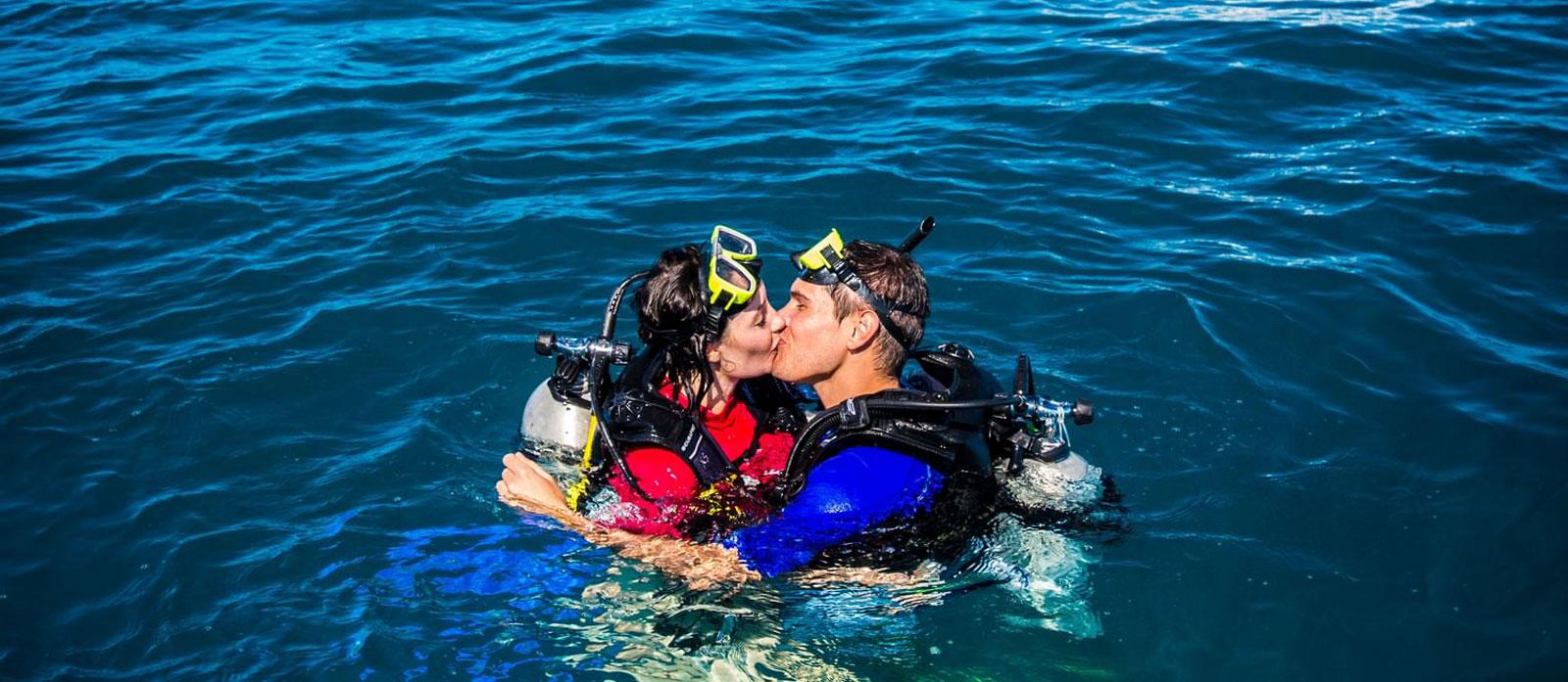 romantic-things-to-do-taveuni