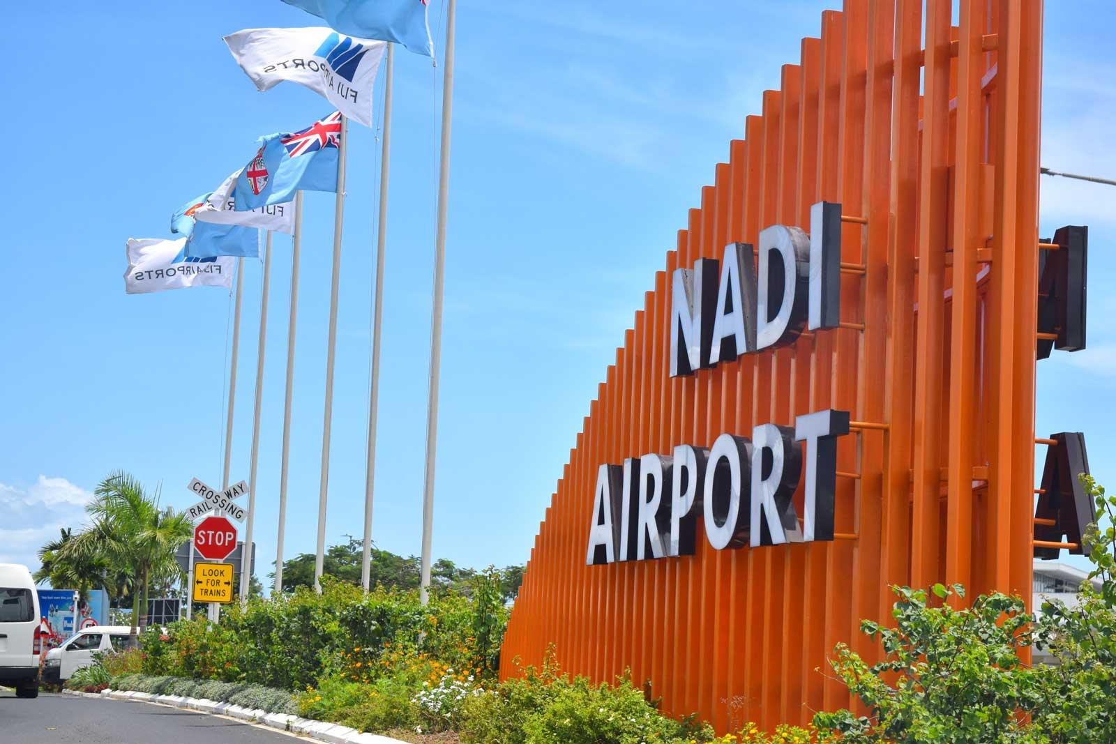 HEADER-The-cheapest-airport-transfers-in-Fiji-Credit-fijipocketguide.com