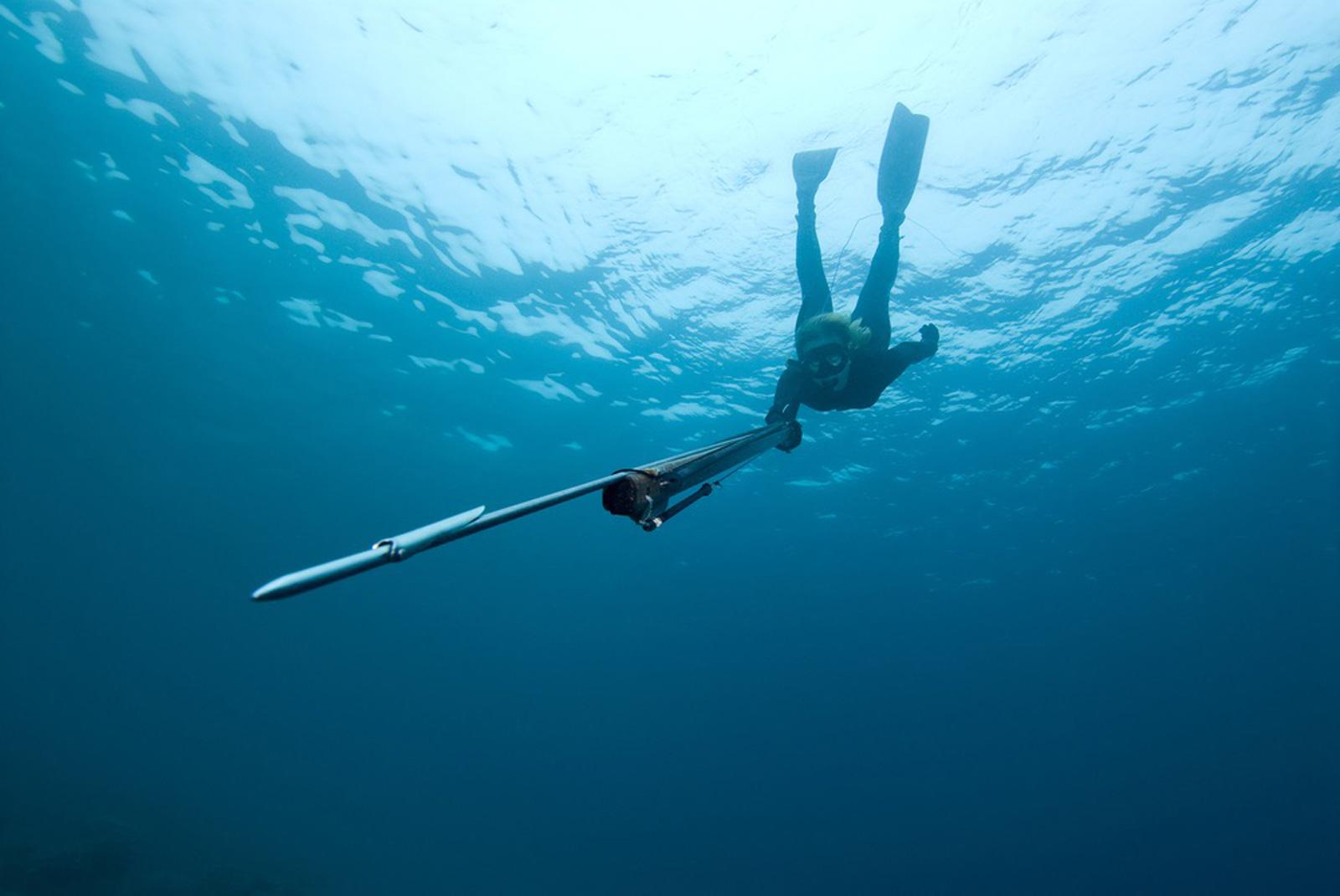 10 Luxury Activities on Taveuni