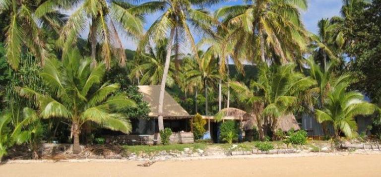 HEADER-best-hotels-on-kadavu-Credit-Waisalima-Beach-Resort-&-Dive-Resort
