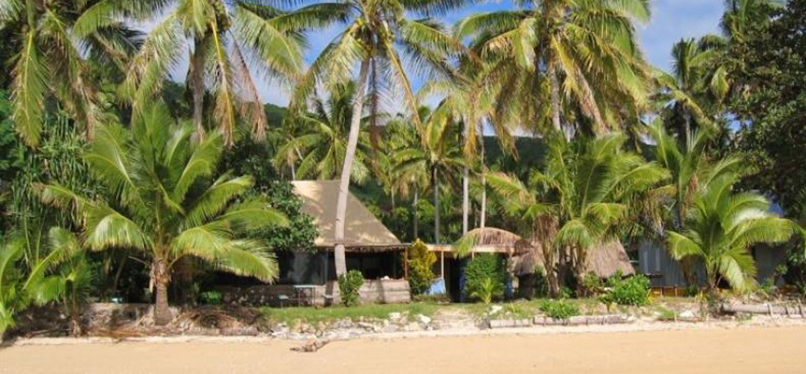 10 Best Hotels on Kadavu