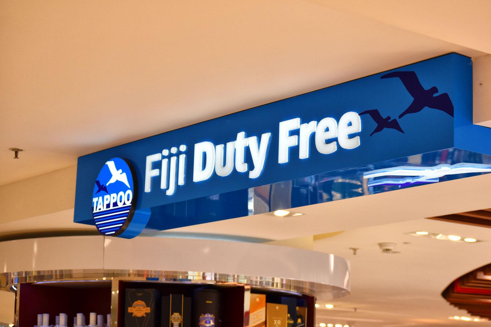 HEADER-duty-free-allowance-for-fiji-Credit-fijipocketguide.com-