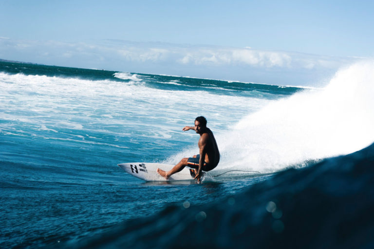 HEADER-fiji-adult-only-itinerary-3-days-Credit-Tourism-Fiji