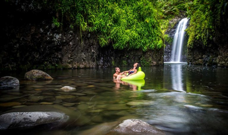 HEADER-fiji-luxury-itinerary-7-days-culture-&-Nature-Credit-Captain-Cook-Cruises