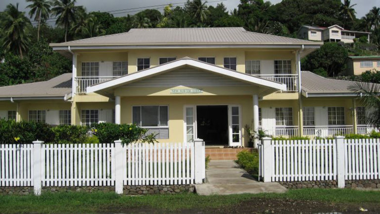 HEADER-hotels-in-lomaiviti-ovalau-Credit-New-Mavida-Lodge