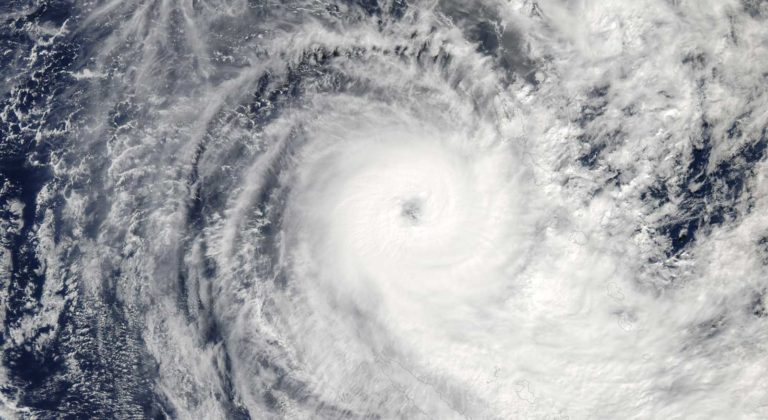 HEADER-how-to-prepare-for-a-cyclone-in-fiji-Credit-NASA-Earth-Observatory