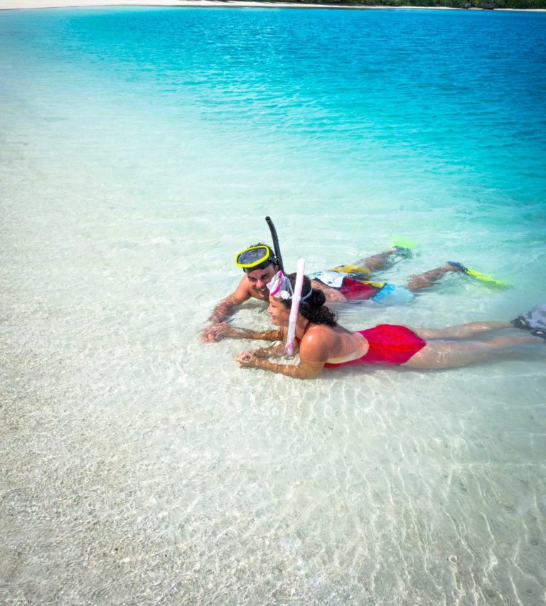 romantic-activities-on-the-lomaiviti-islands-for-couples-