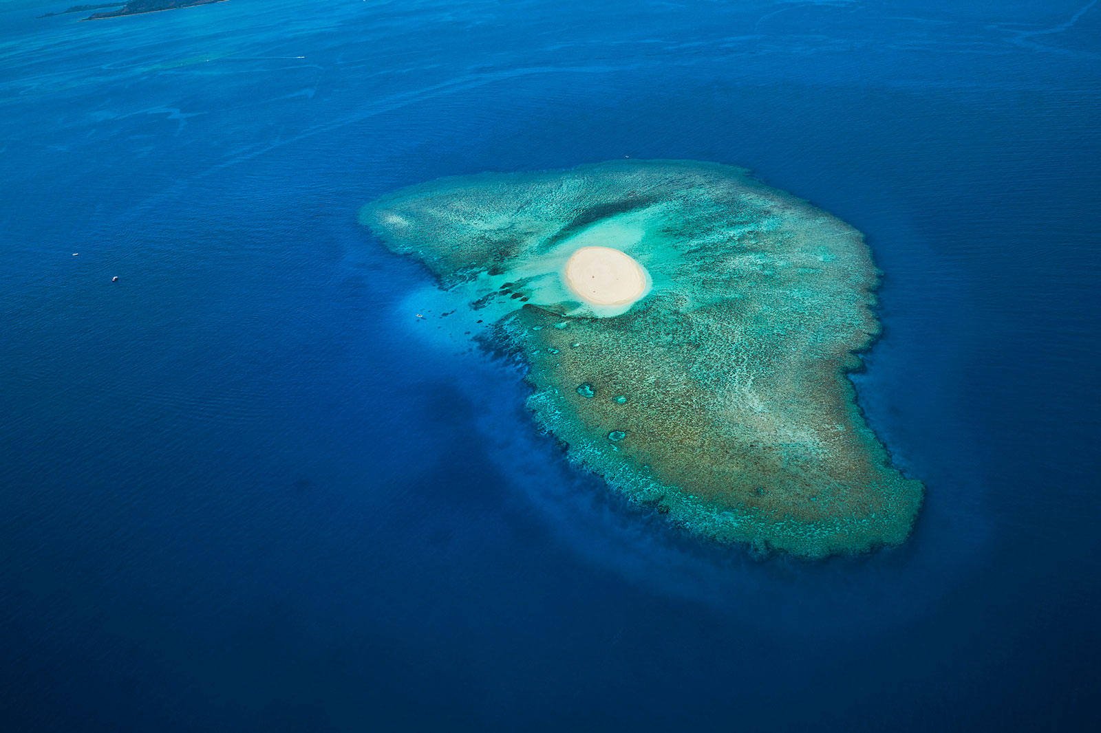 The Best Fiji Itineraries for 2 Weeks
