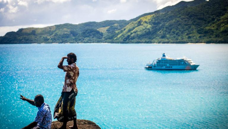 HEADER-ways to get to kadavu-transport-Credit-Captain-Cook-Cruises