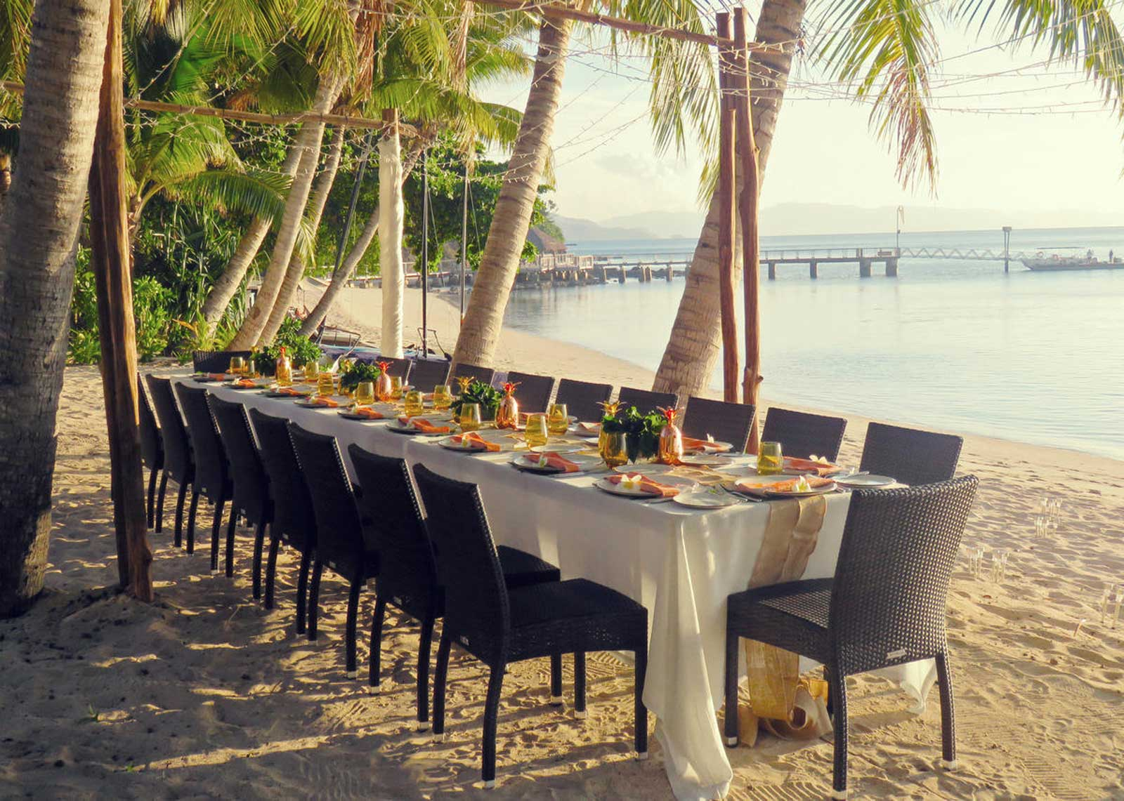 HEADER-wedding-venues-on-kadavu-Credit-Kokomo-Private-Island-Fiji