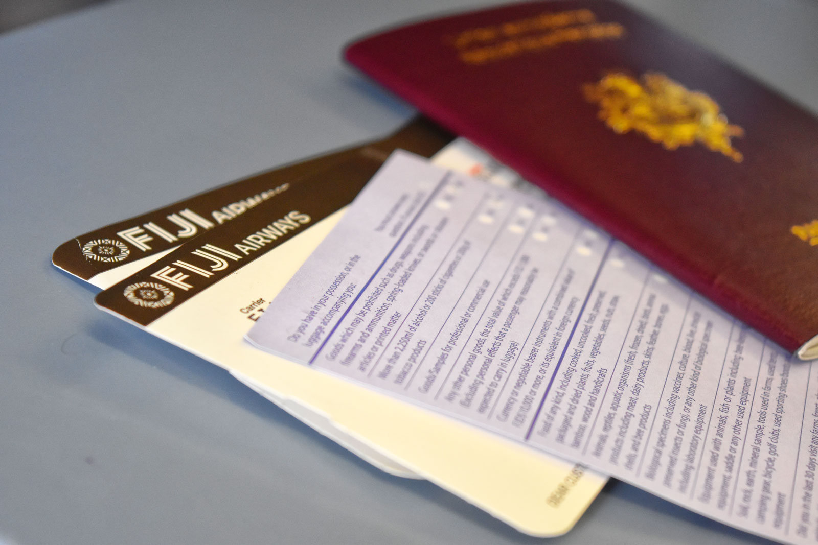 HEADER-what-visas-are-available-to-travel-to-fiji-Credit-fijipocketguide.com