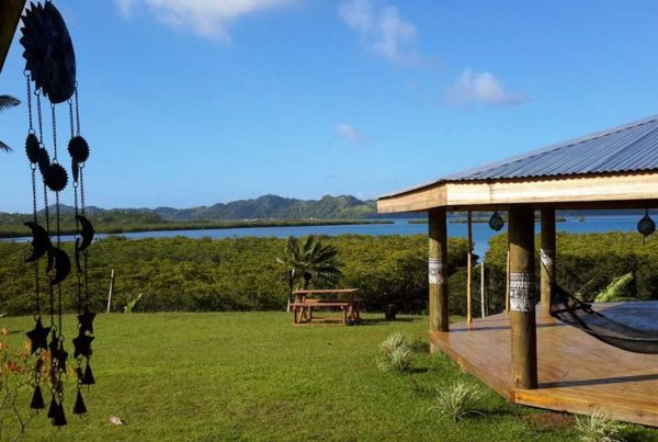 budget-accommodation-on-ovalau