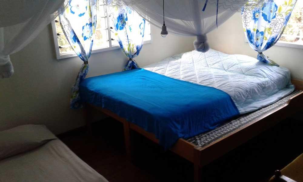 -budget rooms-lomaiviti-ovalau