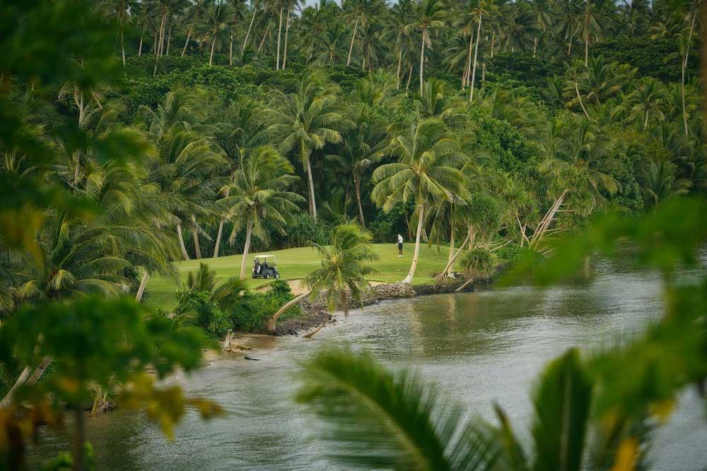 -luxury-taveuni