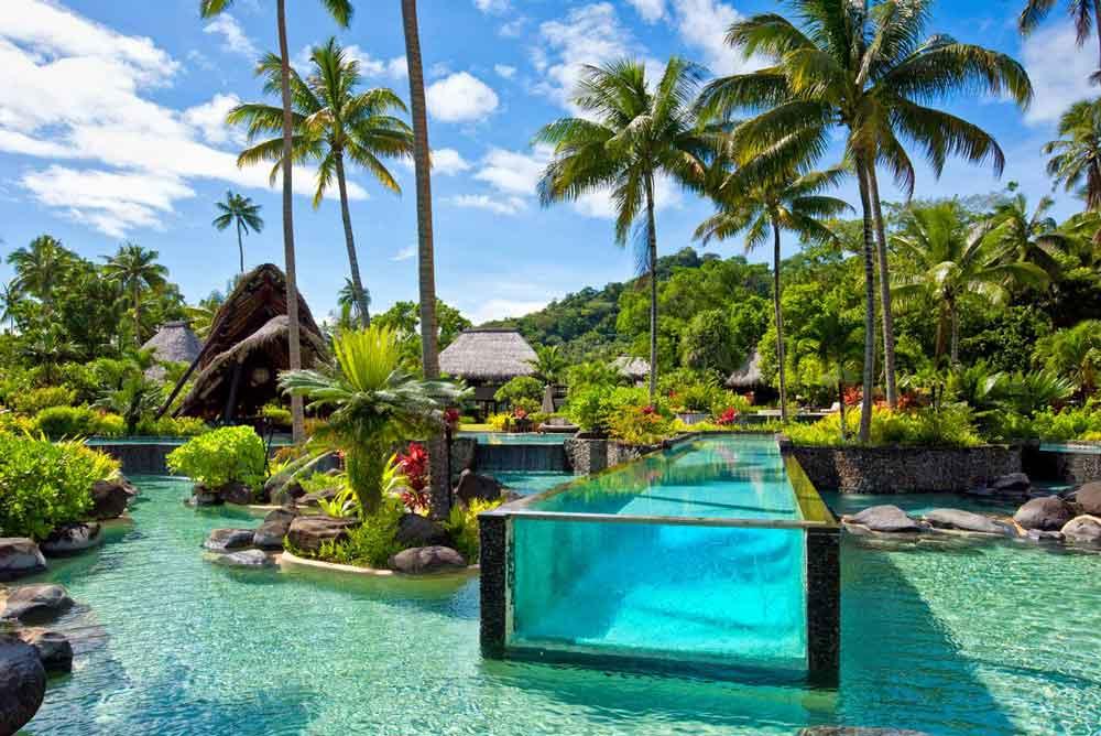 -wedding package on-taveuni