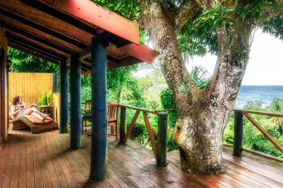 hotel accommdoation-on-taveuni