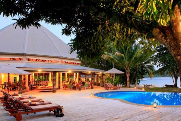 -best-adult only resort-taveuni
