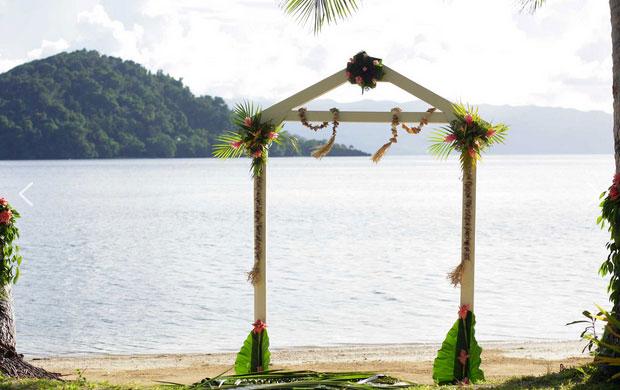 -taveuni-wedding-package