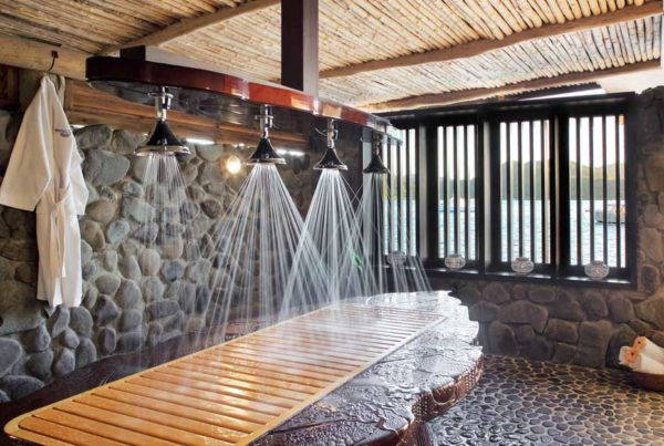 best-spas-on-taveuni