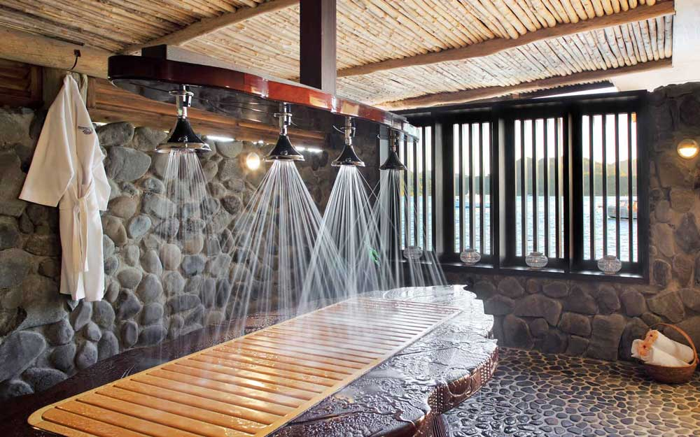 best-spas-on-taveuni