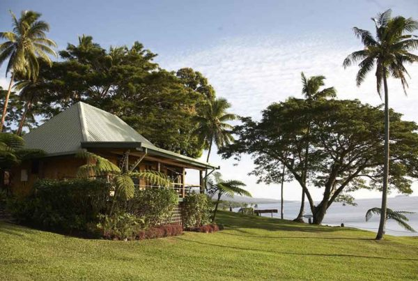 best-hotels-on-taveuni