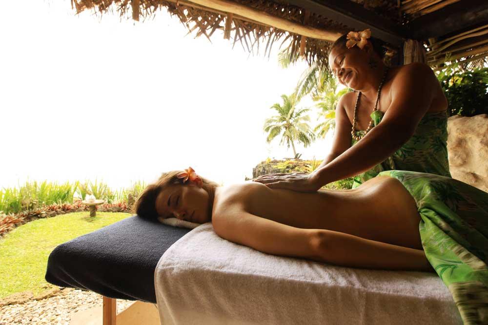spas-on-Taveuni