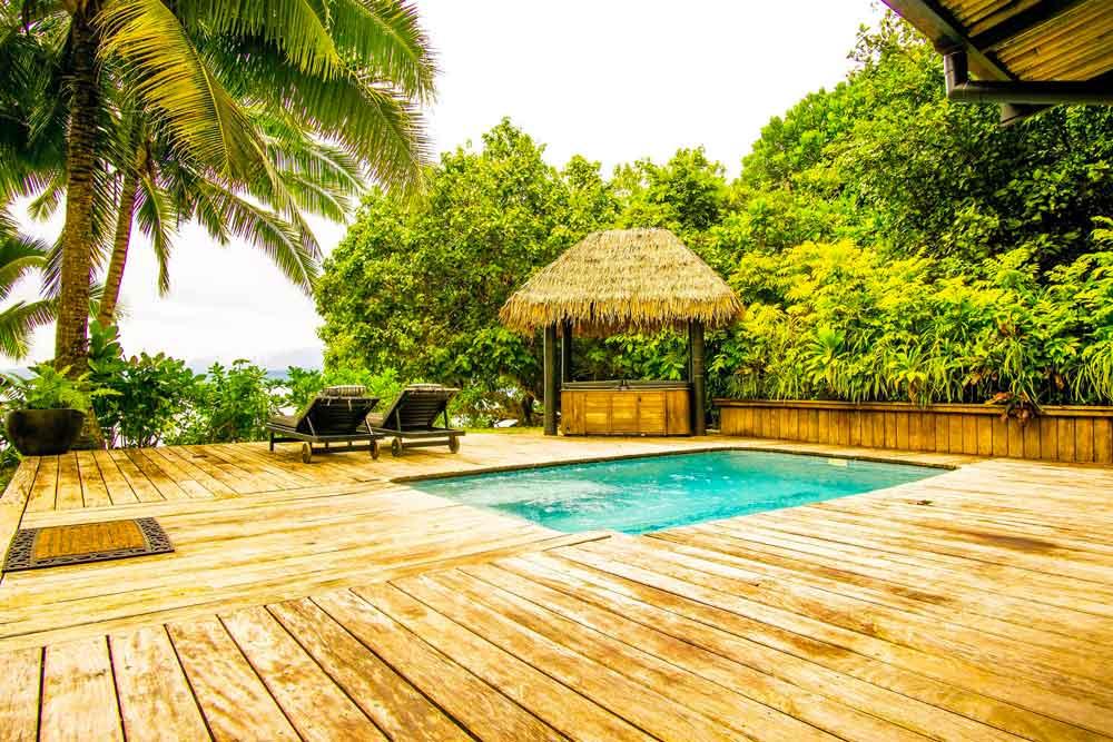 -hotels -resort-taveuni