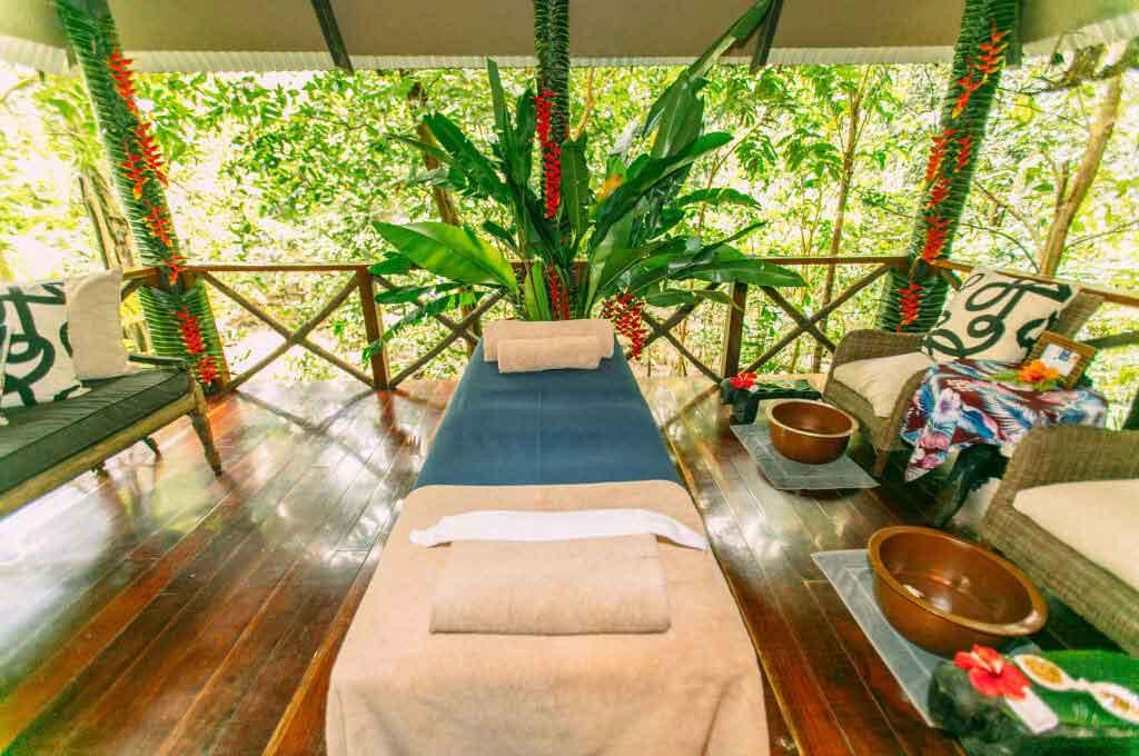 -luxury-spas-taveuni