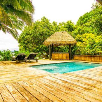 10 Best Wedding & Honeymoon Resorts on Taveuni