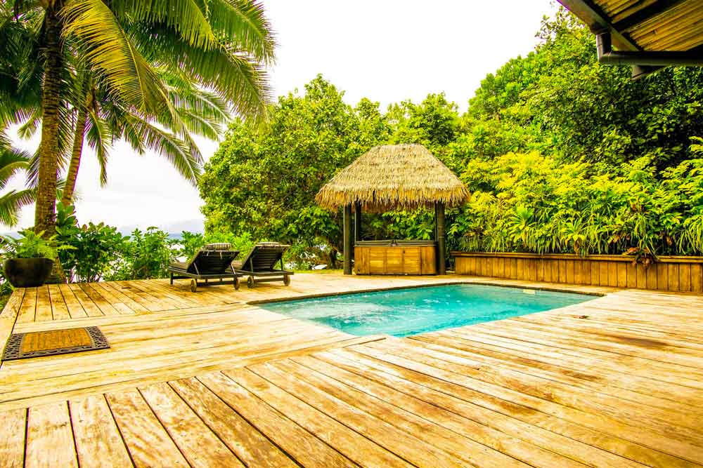 -wedding honeymoon-resort-taveuni