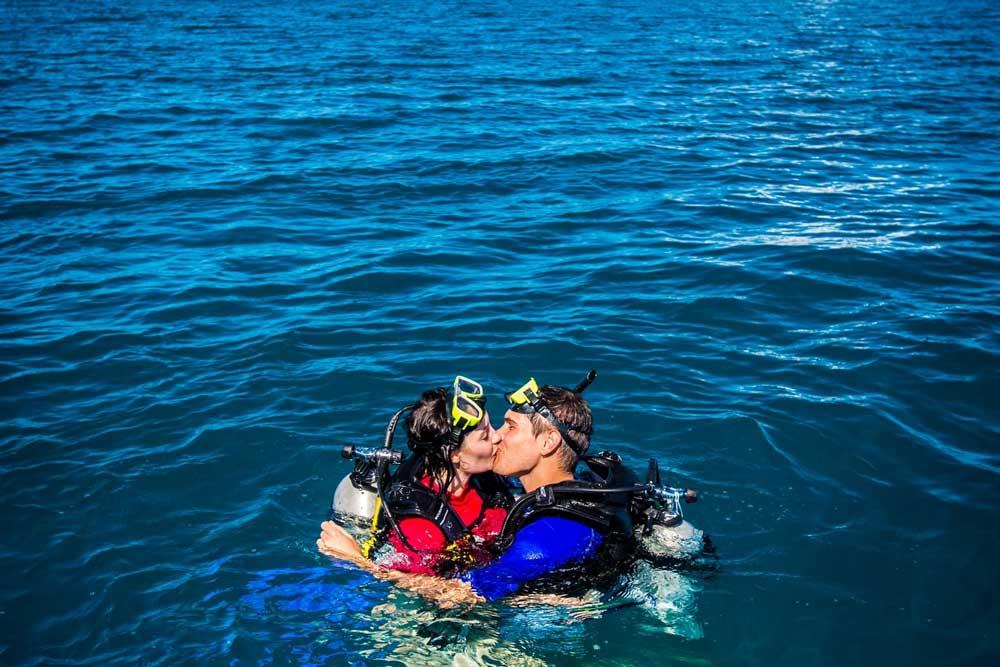 -romantic-things-to-do-taveuni