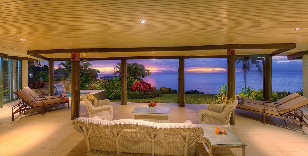 -honeymoon-taveuni