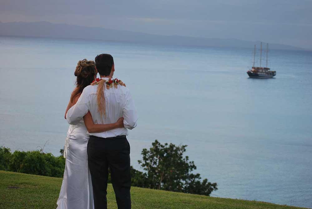 -wedding-venues-on-taveuni