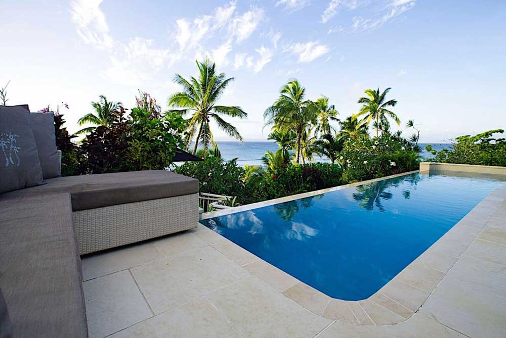 -best-accommodation for foodies taveuni