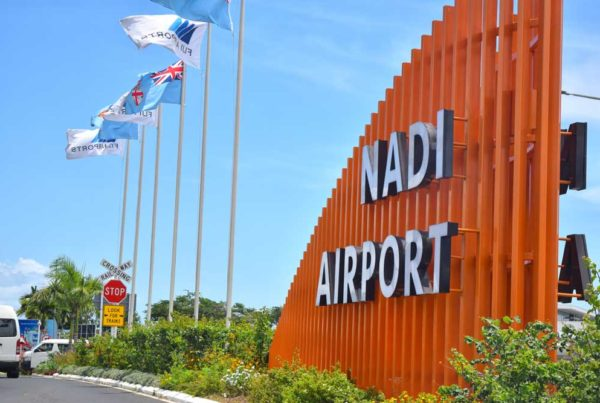 The-cheapest-airport-transfers-in-Fiji-Credit-fijipocketguide