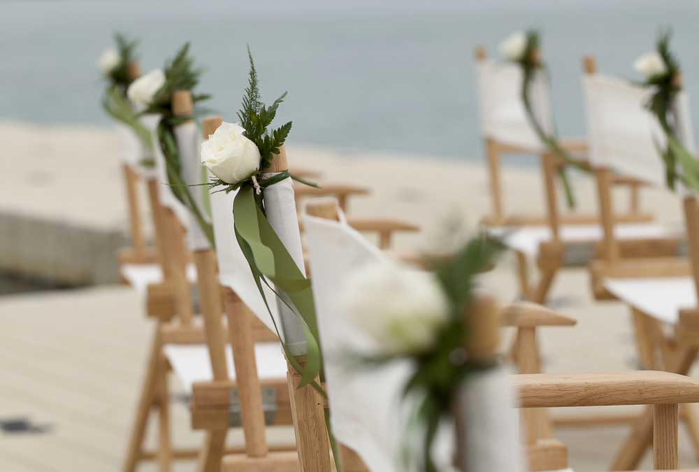-taveuni-wedding-venues