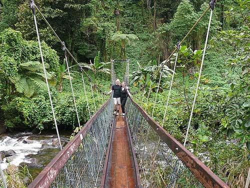 -taveuni-budget-guide