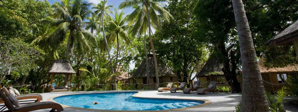 -family-resorts-on-the-lomaiviti-islands