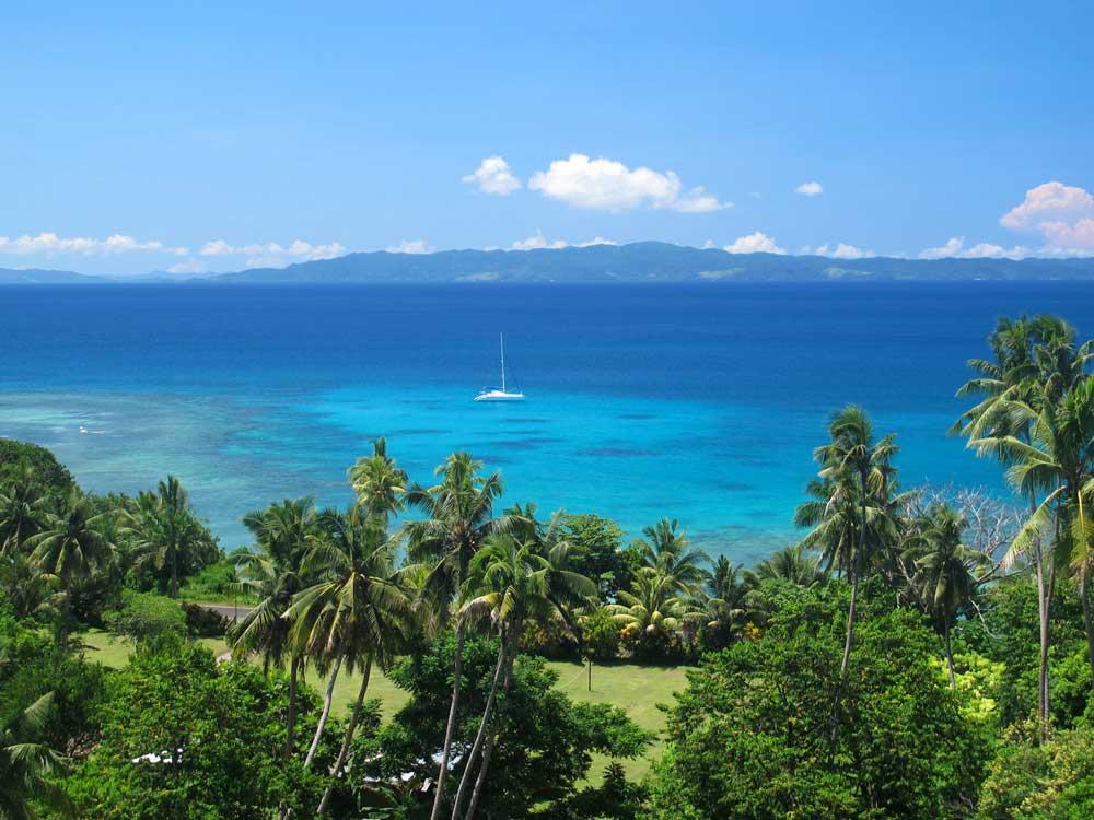-luxury-activities-taveuni