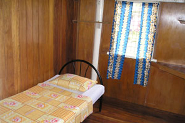 -cheap-accommodation-taveuni