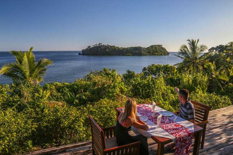 accommodation for foodies-kadavu-Credit-Matava-Resort